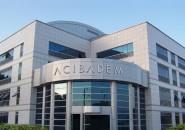 Acibadem: Turkey's Rising Star