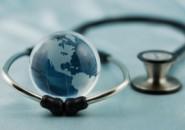 Lessons in healthcare from Giorgio Armani