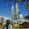 Malaysia Rising