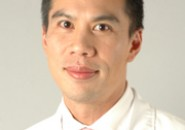 Dr Rujapong Sukhabote — The GASTROenterologist