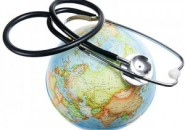 Trends shaping medical tourism in 2012