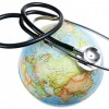 The Press Release and Medical Tourism