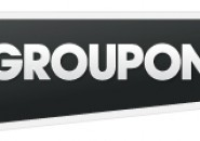 Groupon or Groupoff for Surgical Packages?