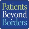 Patients Beyond Borders Hits a Home Run