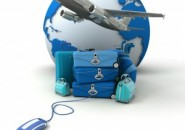 Thinking About Medical Tourism? A Reality Check(list) for Hospitals.
