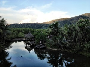 The Spa Resort at Koh Chang