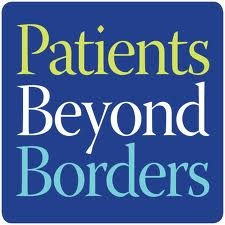 Patient Beyond Borders